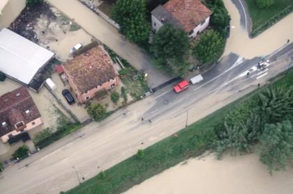 alluvione (3)