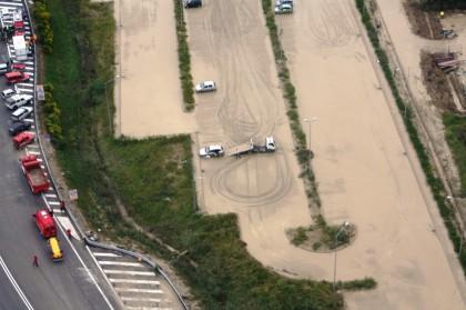 alluvione (4)