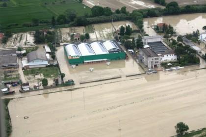 alluvione (5)
