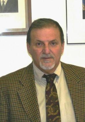 Elezioni: minacce al sindaco di Monte Porzio, denunciato 43enne