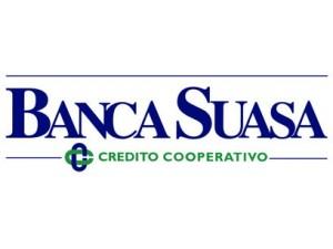 Maltempo, Banca Suasa devolve gettone presenza alla Caritas di Senigallia