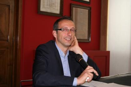 """Ecco la giunta pesarese di Matteo Ricci: """"E adesso si va veloci"""""""