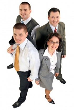 Le offerte di lavoro di questa settimana nella Provincia di Pesaro e Urbino