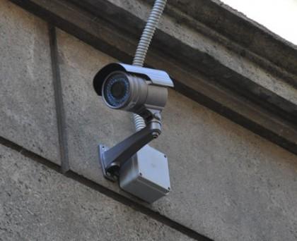 Fano: telecamere di videosorveglianza fuori uso dal 2012