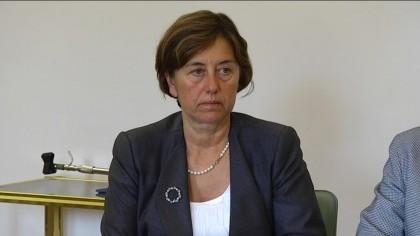 Carla Cecchetelli