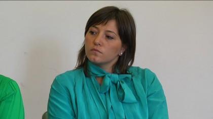 Caterina Del Bianco