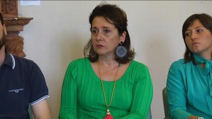 Marina Bargnesi