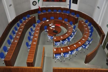 Elezioni 2014: Ecco chi entrerà in Consiglio Comunale a Fano