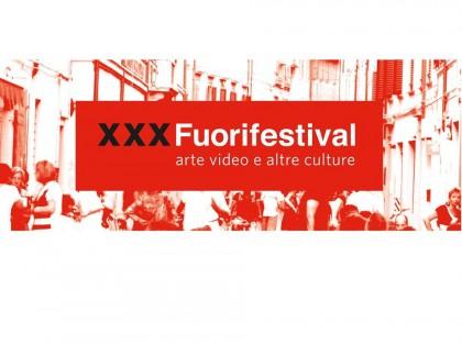 """XXX Fuorifestival, sabato 28 giugno si proietta """"L'incontro"""""""
