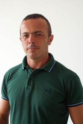 Giacomo Gaudenzi è il nuovo presidente della CNA di Pesaro