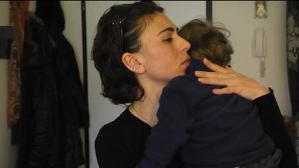 Stamina: il tribunale di Pesaro ordina di riprendere le infusioni per il piccolo Federico. Andolina: serve nuovo parere del giudice