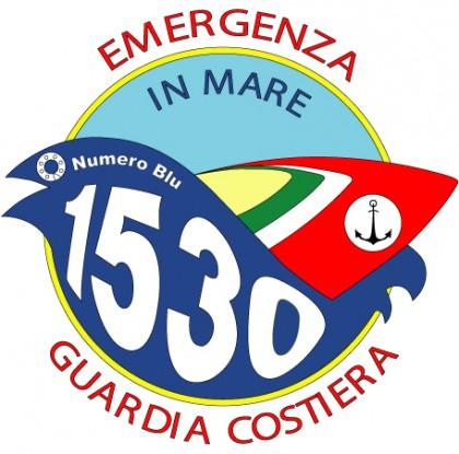 "Parte l'operazione ""Mare Sicuro 2014"". Per le emergenze 1530"