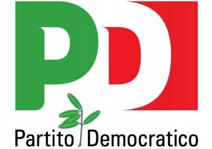 """PD Fano: """"Fano eventi e cultura: nessun interlocutore politico serio in questa minoranza di ex amministratori"""""""