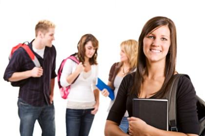 """Istruzione e formazione, 100 studenti a contatto col mondo del lavoro grazie al """"Project manager"""""""