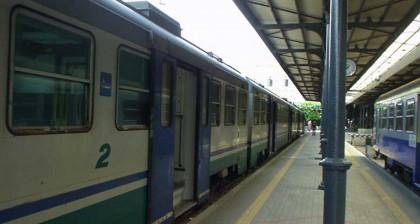Opere compensative: un tratto della Fano-Urbino non c'è più.