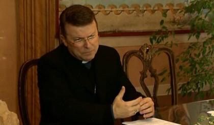 Il Vescovo e la comunità cristiana incontrano le associazioni sociali ed economiche