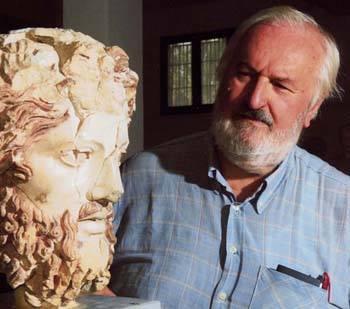 Morto Mario Luni, archeologo. Legò le sue ricerche agli scavi di Forum Sempronii a Fossombrone – VIDEO