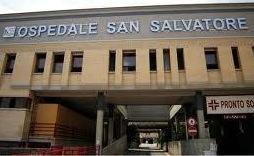 37enne muore dopo un controllo all'ospedale di Pesaro, aperta un'inchiesta