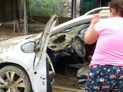 Maltempo: sindaco di Fano, i cittadini segnalino i danni entro il 4 agosto