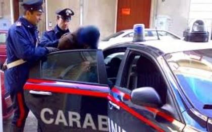"""Ruba al """"Rossini Center"""" di Pesaro, arrestato 22enne per rapina."""
