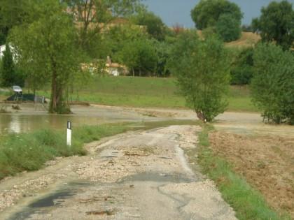 maltempo-mondolfo (1)