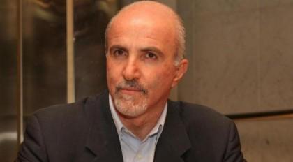 Massimo Galuzzi nominato Commissario della Provincia di Pesaro e Urbino