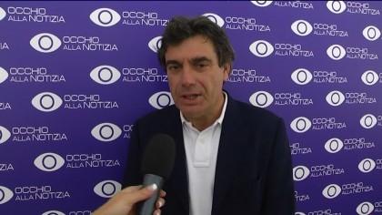 """Sindaco Seri su indennità: """"E' una bufala non c'è stato nessun aumento"""" – VIDEO"""