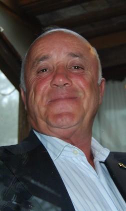 Pesaro: oggi, 22 agosto, ultimo saluto al giudice sportivo Giuliano Gurini