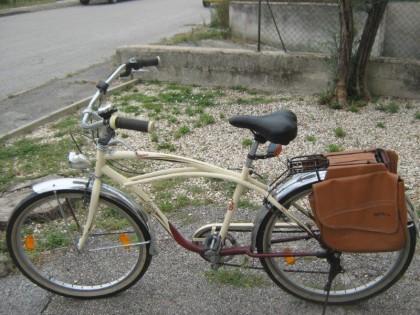 Tutte le foto delle bici rubate e ritrovate dai carabinieri di Fano (Guarda le immagini) – VIDEO