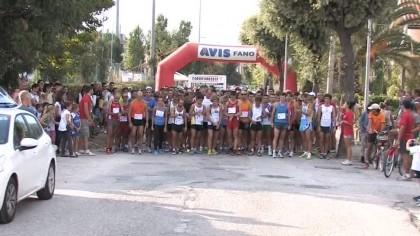 """""""Corrifano 2014"""", 19esima edizione: una corsa per la SLA – VIDEO"""