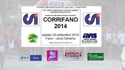 Corrifano 2014