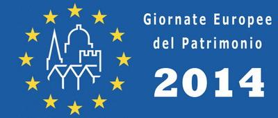Giornate Europee del Patrimonio: ricca offerta culturale a Pesaro