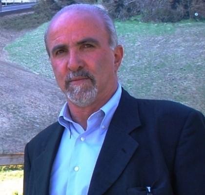 Attacchi dei lupi: Galuzzi chiede alla Regione di approvare subito la legge