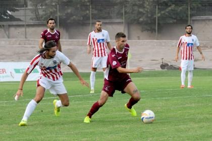 """L'attaccante Sivilla carica la squadra: """"Anche in Coppa ci sono i tre punti"""""""
