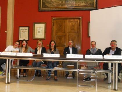 Campagna per la donazione del midollo osseo: il 27 settembre a Pesaro