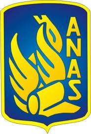 Marche, Anas: lavori di risanamento della pavimentazione sulla s.s. 16 Adriatica  Ancona
