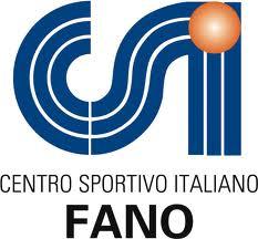 Finali per il Volley-Estate CSI a Sassonia di Fano, nel week-end beach-volley