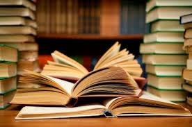 Libri di testo gratuiti (o semigratuiti) per studenti pesaresi