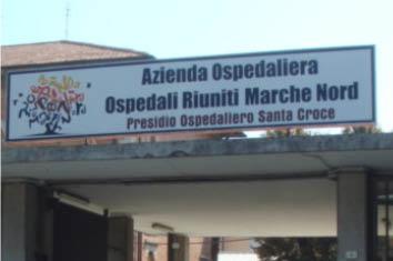 """Cucuzza, Aguzzi e Delvecchio: """" Giunta Seri, siamo diventati sudditi del Sindaco di Pesaro? """""""