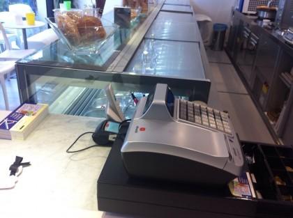 registratore-cassa