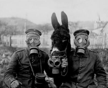 Rassegna di film sulla Prima Guerra Mondiale al Battisti di Fano