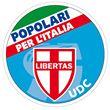 UDC di Pesaro-Urbino sorpreso dai dati sui furti resi pubblici dal Prefetto