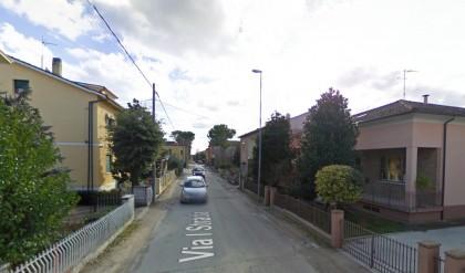 Degrado in Prima Strada a Bellocchi. Lettera aperta di Antonioni (PD) alla Giunta