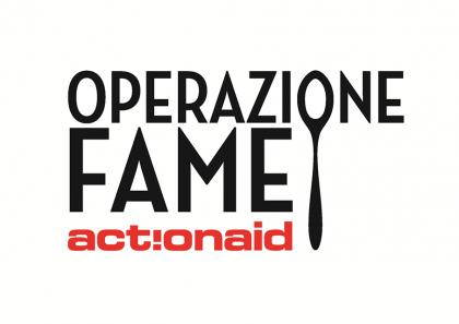 ActionAid festeggia i 10 anni di presenza a Fano