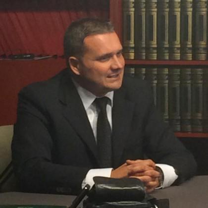 Pesaro e Urbino, per la crisi ucraina export giù del 22,4%
