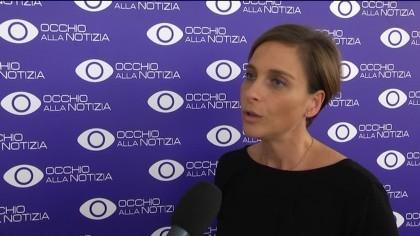 """M5S Fano: """"Non ci sono soldi per l'ospedale unico"""" – VIDEO"""