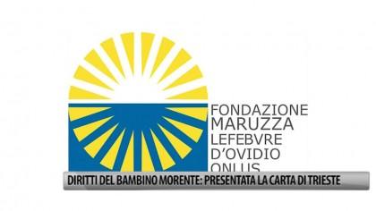 Diritti del bambino morente: presentata la Carta di Trieste – VIDEO