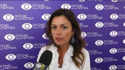 """Approvata legge Autismo. Foschi (FI): """"Finalmente stabilizzato il centro autismo fanese"""" – VIDEO"""