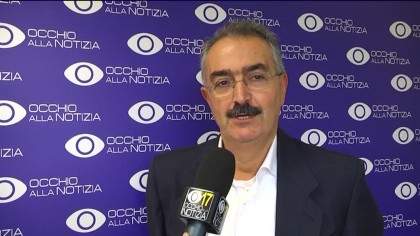 """Sanità, ex sindaco di Fano Carnaroli: """"Necessario l'ospedale unico"""" – VIDEO"""
