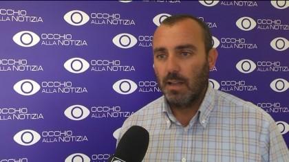 Gerico Società Cooperativa Sociale chiede la cassa integrazione in deroga – VIDEO